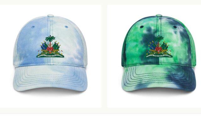 #Haiti #ayiticherie509 #sakpasenyc #ayitian